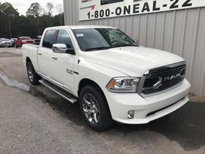 RAM  Longhorn For Sale In Bremen | Cars.com