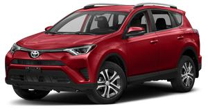 Toyota RAV4 LE For Sale In Louisville | Cars.com