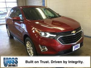 Chevrolet Equinox LT For Sale In Dayton | Cars.com