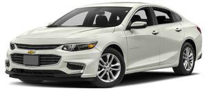 Chevrolet Malibu LT For Sale In Dayton | Cars.com