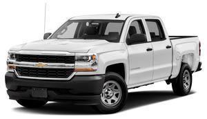 Chevrolet Silverado  WT For Sale In Grapevine |