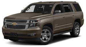 Chevrolet Tahoe Premier For Sale In Dayton | Cars.com
