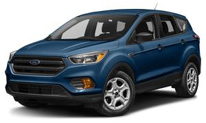 Ford Escape S For Sale In Jacksonville | Cars.com