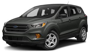 Ford Escape SE For Sale In Warren | Cars.com