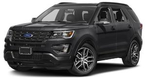 Ford Explorer sport For Sale In South Burlington |
