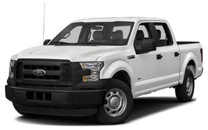 Ford F-150 XL For Sale In Nacogdoches | Cars.com