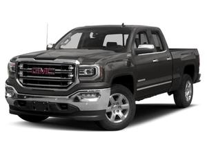 GMC Sierra  SLT For Sale In Beachwood | Cars.com