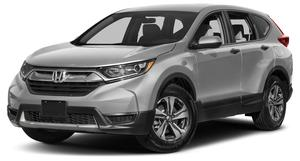Honda CR-V LX For Sale In Fort Worth | Cars.com