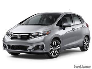 Honda Fit EX For Sale In Dayton | Cars.com