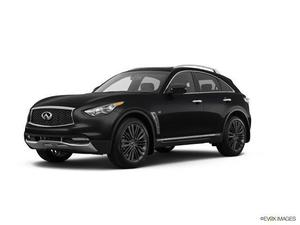 INFINITI QX70 For Sale In Philadelphia | Cars.com