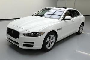 Jaguar XE 25t For Sale In Denver | Cars.com