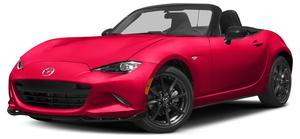 Mazda MX-5 Miata Club For Sale In McKinney | Cars.com