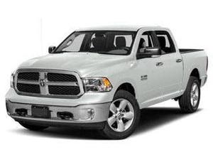 RAM  SLT For Sale In Wisconsin Rapids | Cars.com