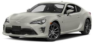 Toyota 86 Base For Sale In Fremont | Cars.com