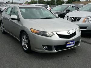 Acura TSX For Sale In Danvers | Cars.com
