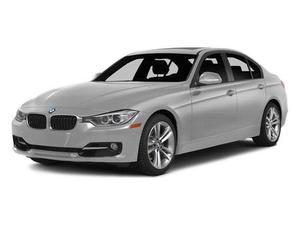 BMW 320 i For Sale In Dallas | Cars.com