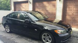 BMW 328 xi For Sale In Ocean View | Cars.com