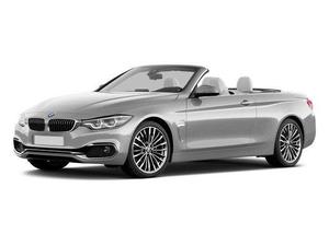 BMW 430 i For Sale In Henderson | Cars.com