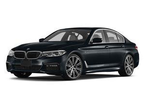 BMW 540 i For Sale In Dallas | Cars.com
