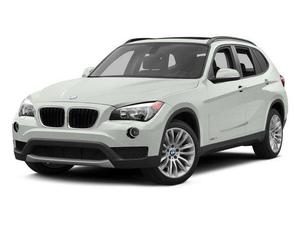 BMW X1 sDrive28i For Sale In Henderson | Cars.com