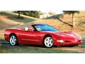 Chevrolet Corvette For Sale In Dallas   Cars.com