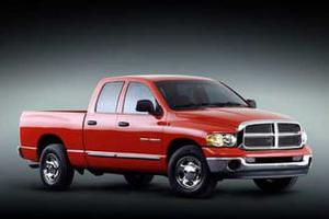 Dodge Ram  ST For Sale In St Johnsbury | Cars.com