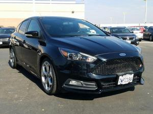 Ford Focus ST For Sale In Costa Mesa | Cars.com