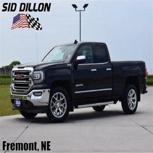 GMC Sierra  For Sale In Fremont | Cars.com