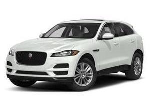 Jaguar F-PACE 25t Premium For Sale In Macomb   Cars.com