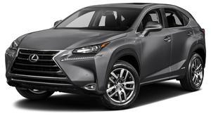 Lexus NX 300h Base For Sale In Fremont | Cars.com