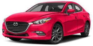 Mazda Mazda3 Touring For Sale In Jacksonville |