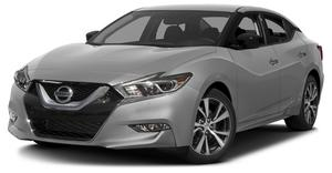 Nissan Maxima 3.5 S For Sale In Omaha | Cars.com