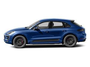 Porsche Macan GTS For Sale In Beachwood | Cars.com