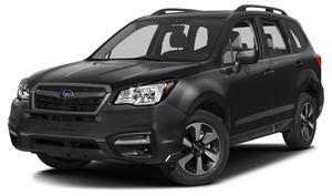 Subaru Forester 2.5i Premium For Sale In Grand Blanc