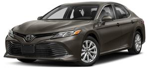 Toyota Camry LE For Sale In Louisville | Cars.com