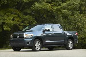 Toyota Tundra For Sale In Charleston | Cars.com