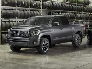 Toyota Tundra Limited For Sale In Delaware   Cars.com