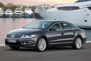 Volkswagen CC R-Line For Sale In Duarte | Cars.com