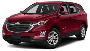 Chevrolet Equinox LT For Sale In Fremont | Cars.com