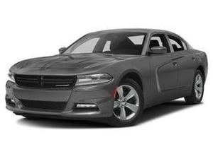 Dodge Charger SXT Plus For Sale In Dallas | Cars.com