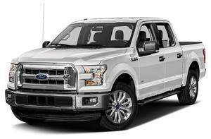 Ford F-150 XLT For Sale In South Point | Cars.com