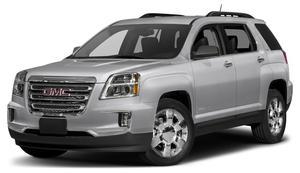 GMC Terrain SLT For Sale In Monroeville | Cars.com