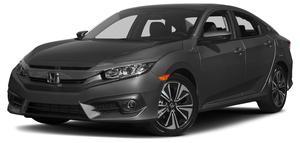 Honda Civic EX-T For Sale In Napa | Cars.com