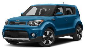 Kia Soul + For Sale In Nampa | Cars.com