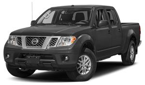 Nissan Frontier SV For Sale In Staunton | Cars.com