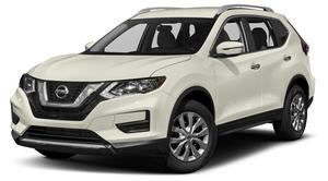 Nissan Rogue SV For Sale In Staunton | Cars.com