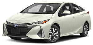 Toyota Prius Prime Premium For Sale In Long Beach |