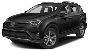 Toyota RAV4 XLE For Sale In Fargo | Cars.com