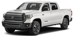 Toyota Tundra  For Sale In Dallas   Cars.com