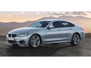 BMW 430 i For Sale In Dallas | Cars.com